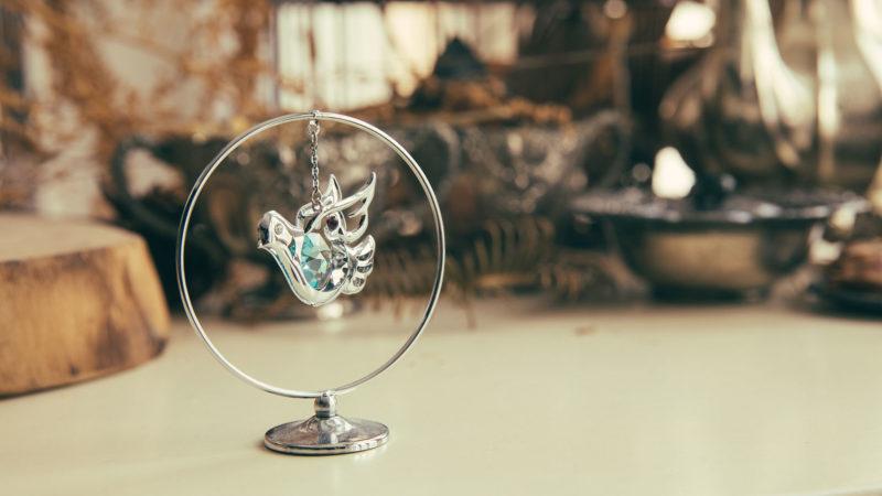 藍羽毛魔術娛樂 | 魔術表演 | 尾牙表演 | 節慶活動 | 手影 | 魔術師 | 客製化魔術設計 |